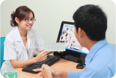 http://www.thonburihospital.com/2015_new/ศูนย์จักษุ