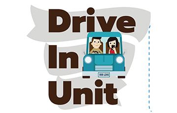 โรงพยาบาลธนบุรี  เปิด บริการ Drive In Unit